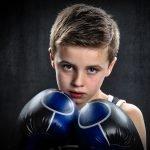 swansea boxer image