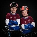 Gowerton cycle club
